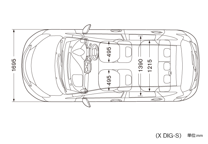 2004 Nissan Altima Diagram furthermore 2014 Chevy Impala Malibu besides Nissan Fuel Level Sensor Wiring Diagram further 2013 Nissan Juke Fuse Box Diagram likewise 6bnnf Nissan Datsun Quest Need Diagram Fuse Box 2002 Nissan. on 2016 nissan versa interior