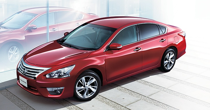 http://www2.nissan.co.jp/IMAGES/TEANA/ARCHIVE/LAYOUT/676_dl0000512327.jpg